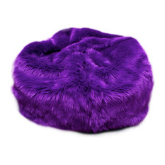 Shop Beanbag Products On Houzz