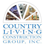 Country Living Construction Group, Inc.'s photo