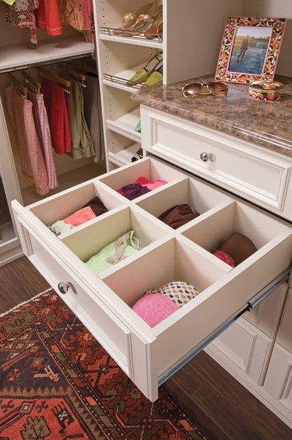 Clothes Storage on Pinterest | No Closet Solutions, Walk In