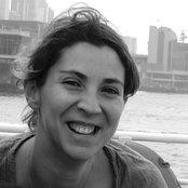 Judith Mathon / Diagnostic Déco's photo
