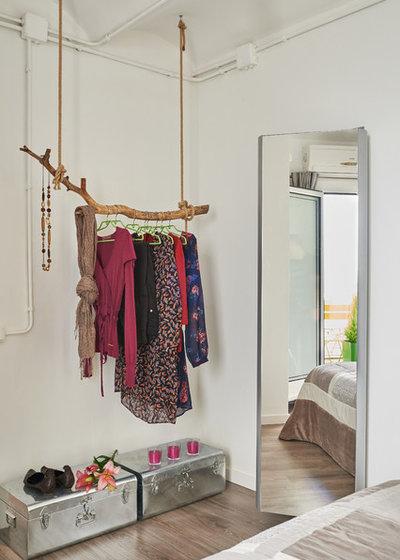 11 treibholz deko ideen zum basteln. Black Bedroom Furniture Sets. Home Design Ideas