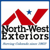 North-West Exteriors's photo