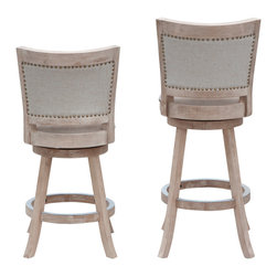 Transitional Bar Stools And Counter Stools Shop For