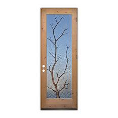 Front Doors Find Upvc Front Doors Composite Doors And Wooden Front Door Designs Online