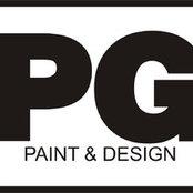 PG PAINT & DESIGN Ottawa House Painters's photo