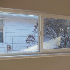 Modern Windows Houzz