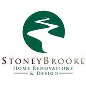 Stoney Brooke Home Renovations & Design's photo