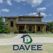 Davee Custom Homes's photo