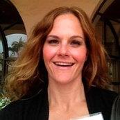 Megan Burkett - 9333b2d503591853_7860-w173-h173-b0-p0--megan_burkett