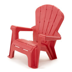 Childrens Chairs: Find Kids Rockers, Poufs, Stools, Beanbag Chairs ...