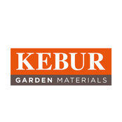 Kebur Garden Materials's photo