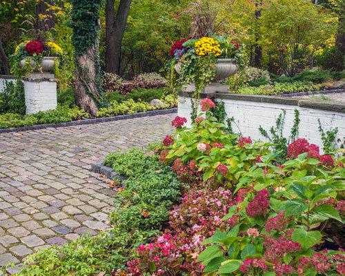 South Florida Landscape Architect Home Design Ideas