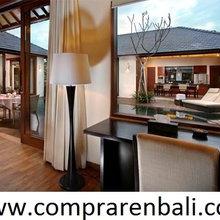 amueblar resort