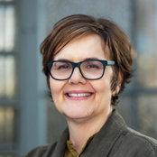 Koch Architects, Inc.  Joanne Koch's photo