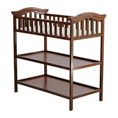 Traditional Changing Tables Find Baby Changing Table And