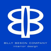 Billy Beson Company's photo