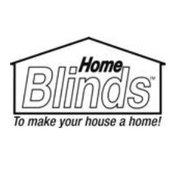 Home Blinds of America's photo