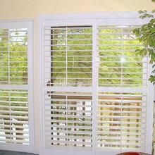 Specialty Windows