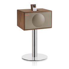 Shop Hifi Cabinet Products on Houzz