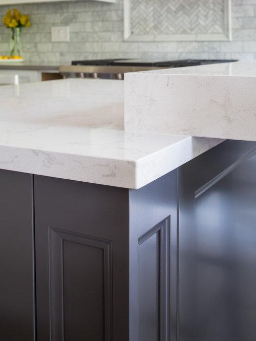Countertop Dishwasher Hong Kong : Cambria Quartz Countertop Home Design Ideas, Renovations & Photos