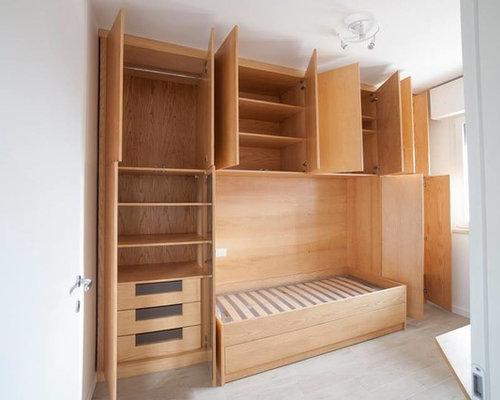 Arredare un appartamento di 60 mq su misura