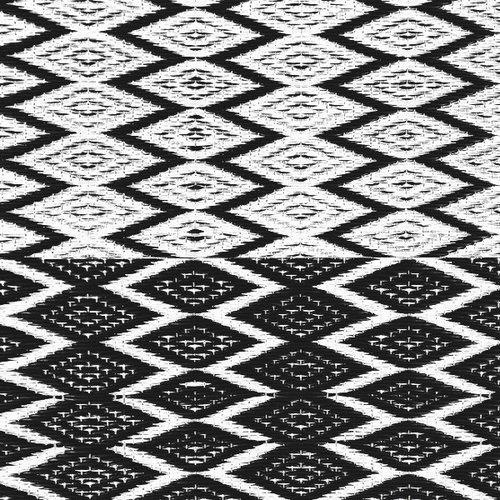 carrelage design tapis africain plastique moderne design pour carrelage de sol et rev tement. Black Bedroom Furniture Sets. Home Design Ideas