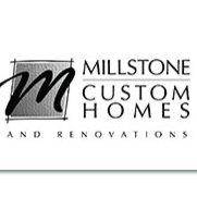 Millstone Custom Homes's photo