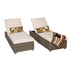 Outdoor Chairs Houzz