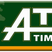 ATS Timber Ltd's photo