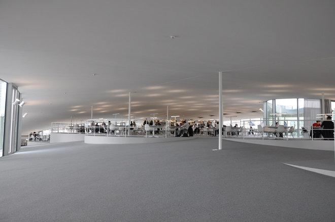 by miguelbarahona arquitecto