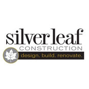 Silver Leaf Construction & Renovation's photo