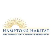 Hamptons Habitat Enterprises Corp.'s photo