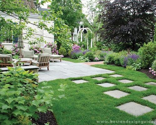 High end landscape design home design ideas pictures for High end landscape design