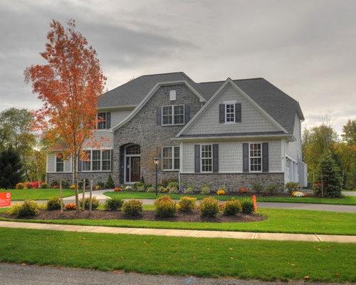 Decorated Model Homes: Decorated Model Homes Home Design Ideas, Pictures, Remodel