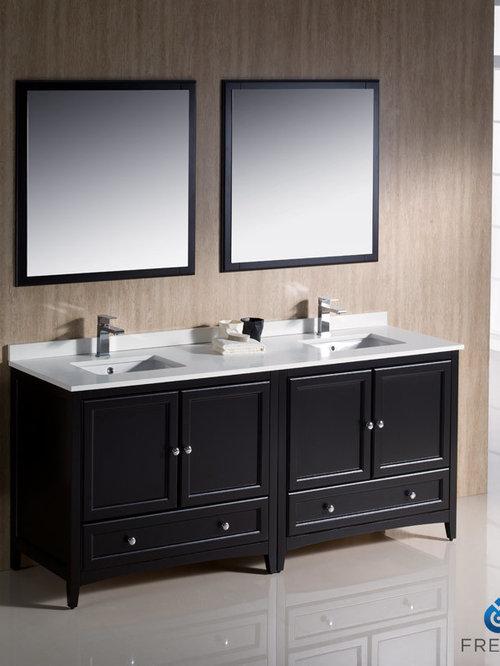 Http Www Houzz Com Projects 140733 Modular Bathroom Vanities