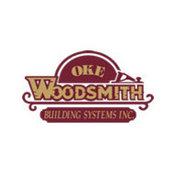 Oke Woodsmith Building Systems Inc.'s photo