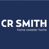 CR Smith's photo
