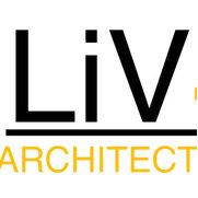 RemWhirl Architecture & Landscape Design's photo