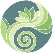 Positive Garden Ltd's photo