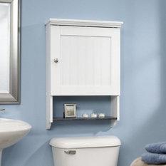 Modern Minimalist Art Medicine Cabinets   Houzz