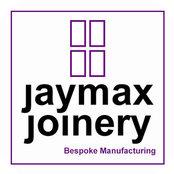 Jaymax Joinery Ltd's photo
