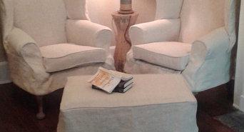 Art Upholstery Rock Hill Sc #20