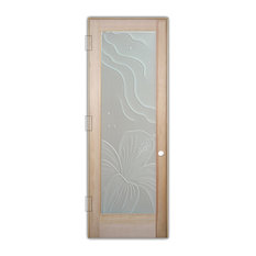 Shop Glass Door Products On Houzz