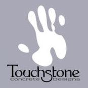 Touchstone Concrete's photo