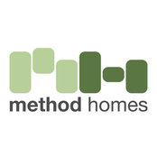 Method Homes's photo