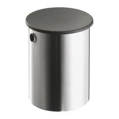 moderne zuckerdosen milchk nnchen finden sie kaffee und sahnek nnchen. Black Bedroom Furniture Sets. Home Design Ideas
