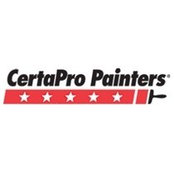 CertaPro Painters of Killeen/Georgetown TX's photo