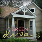 Green Diva Designs's photo