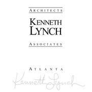 Kenneth Lynch & Associates AIA's photo