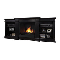 Shop Breckenridge Fireplace Mantel Shelves Products on Houzz